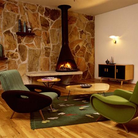 Идеи декорирования интерьера