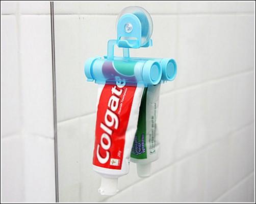 Идеи для ванны