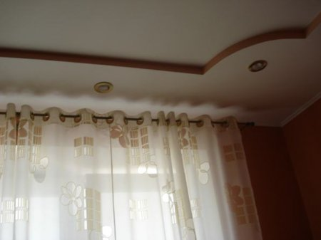 Солнечная комната