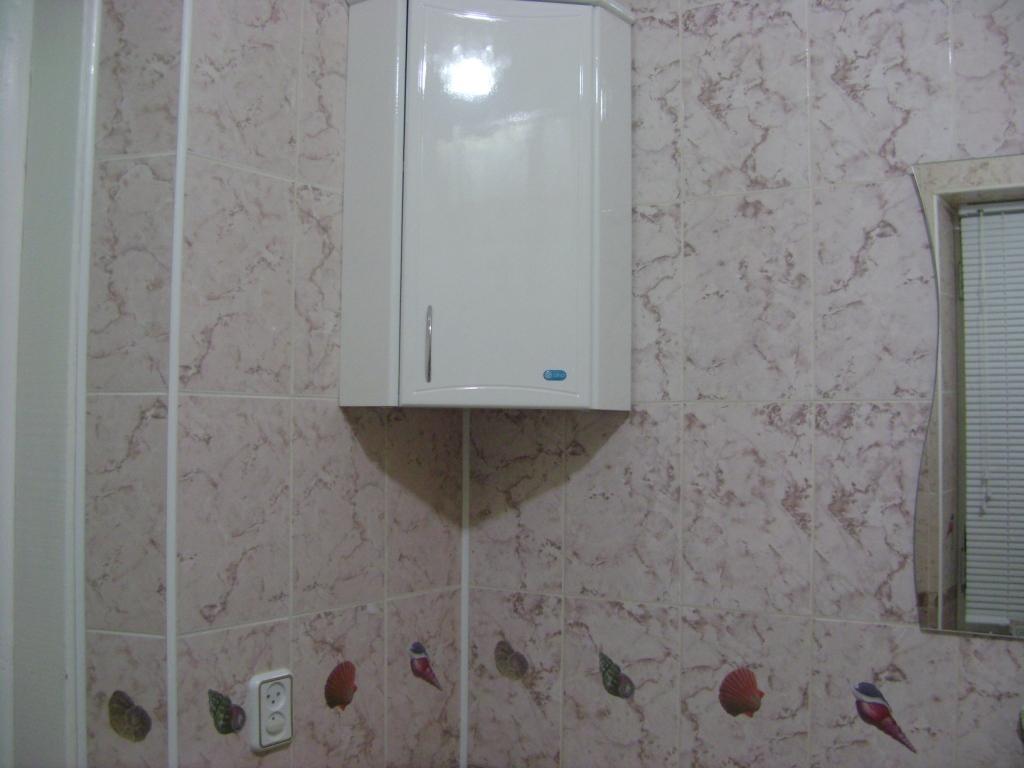 Шкафы в ванной комнате своими руками фото