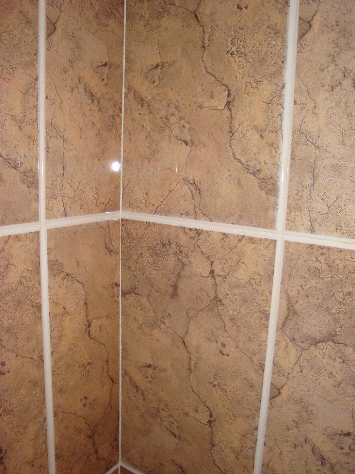 Мини-ванная комната » УниверДом