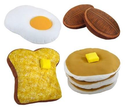 Подушки печеньки своими руками