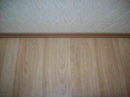 Метки потолок обои как сделать 04 07 2012 14