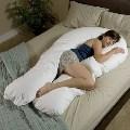 Подушки и физиология человека