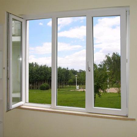окна уют в туле правильной