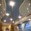 Светлая комната - залог уюта