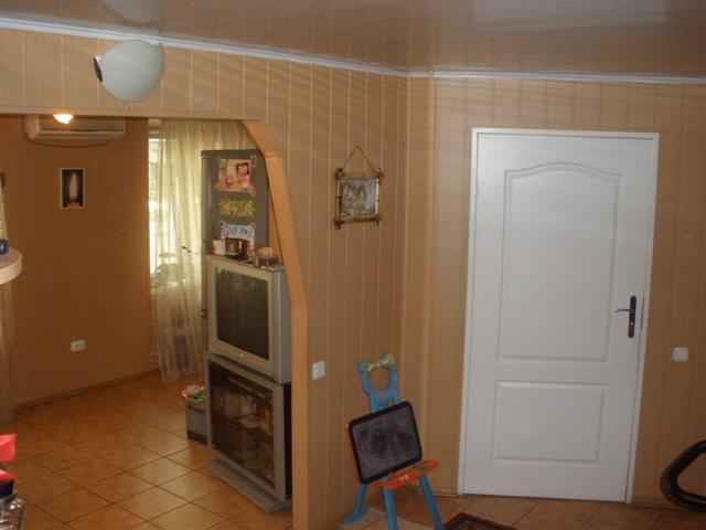 Дизайн фото смежные комнаты