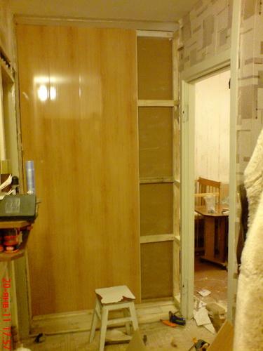 фотографии жилой мебели