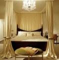 Ее величество спальня