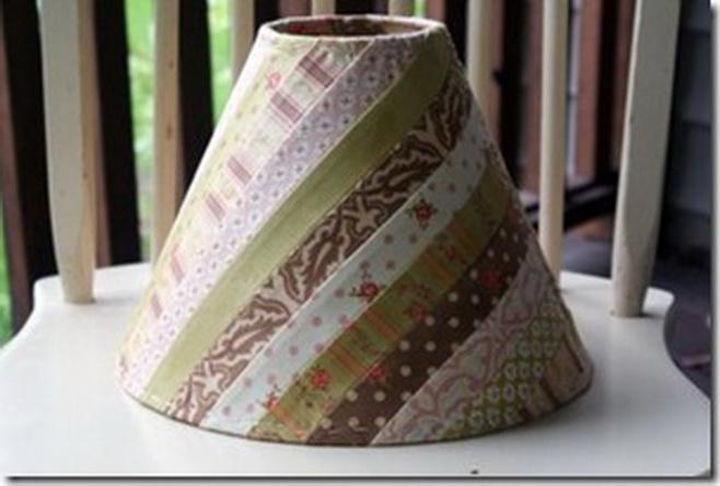 Изображение из галереи Схема вязания манишки и Схемы вязаных изделий...