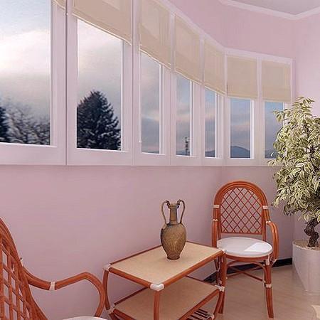 Качественный ремонт квратиры, дизайн интерьера кухни, спальной, гостиной...