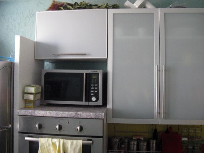 Навесной потолок в кухне фотки