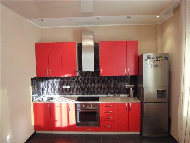 Дизайн квартир до 40 кв. М