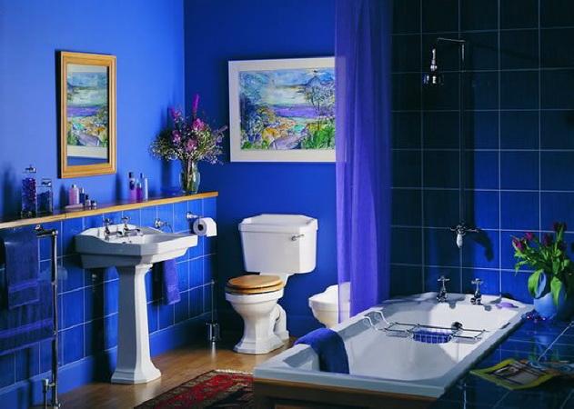 Маленькой ванной комнаты. фото из фотогалереи дизайна. Самые разные