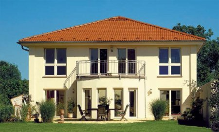 Сделать дом энергосберегающим? Легко!