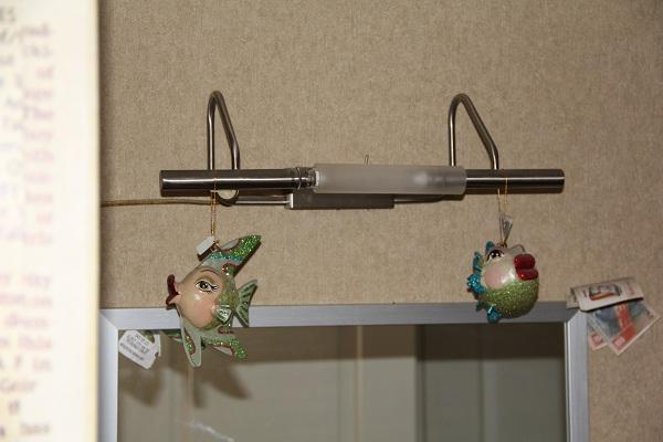Уютный коридор и кухня » УниверДом: http://new.uhouse.ru/house/story/6130-uyutnyy-koridor-i-kuhnya.html