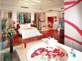 Спальня для сладкой парочки, или интерьер для первой брачной ночи