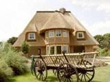 Дом, интерьер дома, планировка дома, дизайн дома