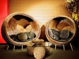 Мебель и фурнитура