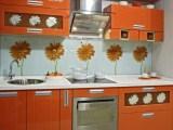 Кухня, интерьер кухни, дизайн кухни, стиль кухни
