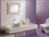 Ванна, Интерьер ванной, дизайн ванной комнаты