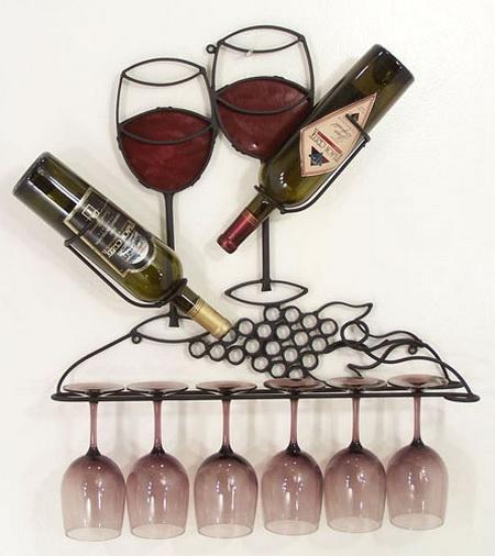 Вине вино в бутылке а где же бутылка