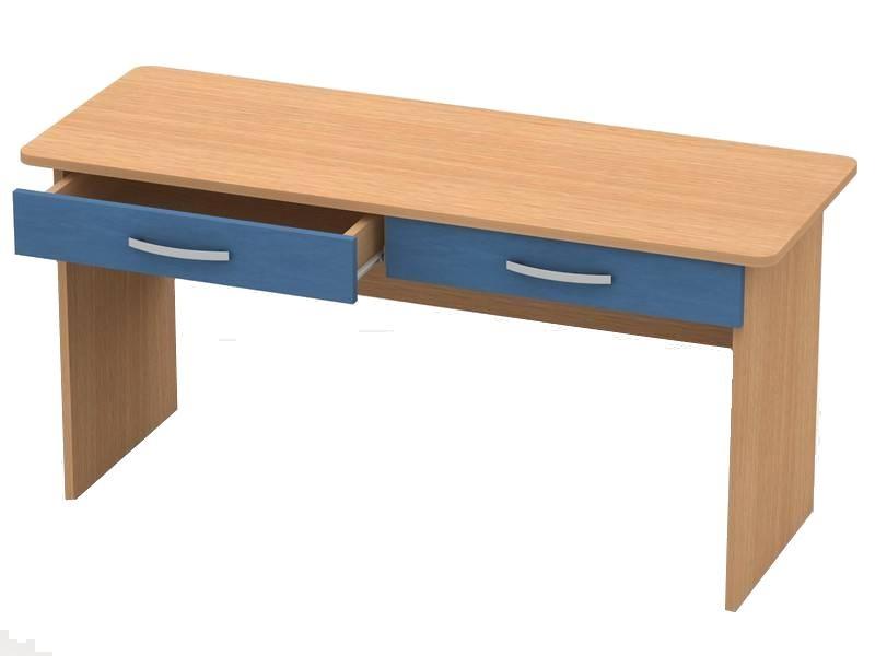 размер картинки для рабочего стола: