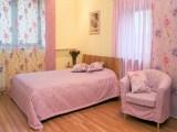 Спальня в стиле прованс - райский уголок в вашем доме