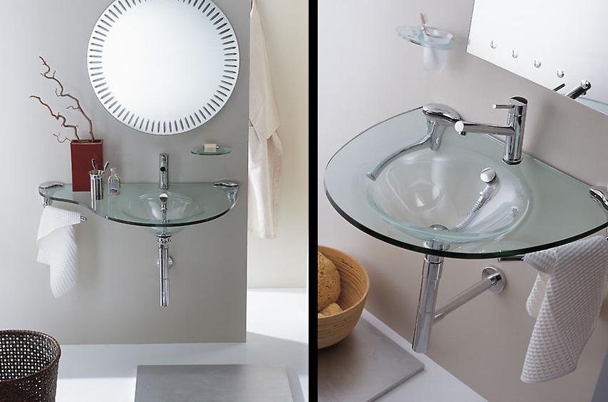 дизайн ванной мебель для ванной
