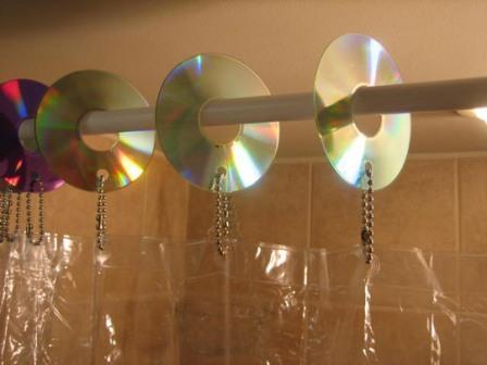 cd диск горячие ночи египта: