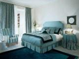 Солнечная Италия в вашей спальне