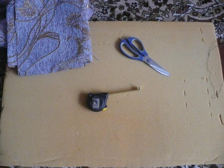 Как сделать ремонт в туалете хрущевка своими
