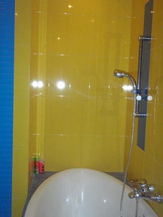 Фото Мебели - трельяж в ванную комнату
