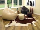 Комната для релакса в вашей квартире