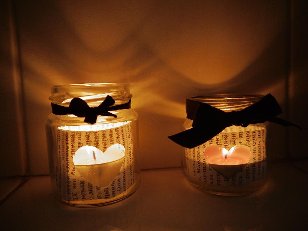 свечи от паразитов в кишечнике человека