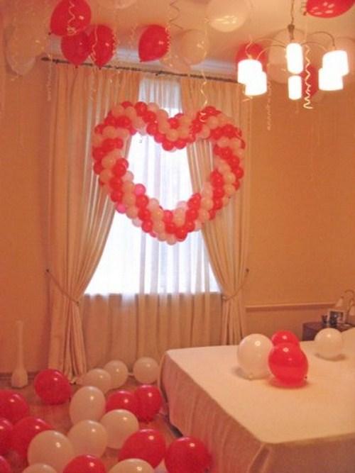 Как сделать комнату красивее своими руками