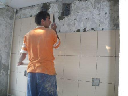 С чего начать дизайн и ремонт кухни