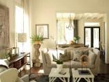 Комнатые растения - украшение интерьера помещения
