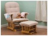Мебель для кормящих мам