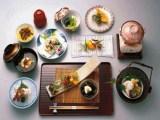 Японская посуда в нашем доме