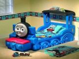 Детские кровати-игрушки