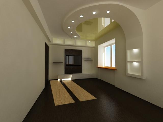 Ventilateur plafond design telecommande angers devis travaux maison lumiere - Reboucher fissure plafond ...