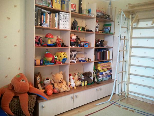 Шкафы для книг фото своими руками