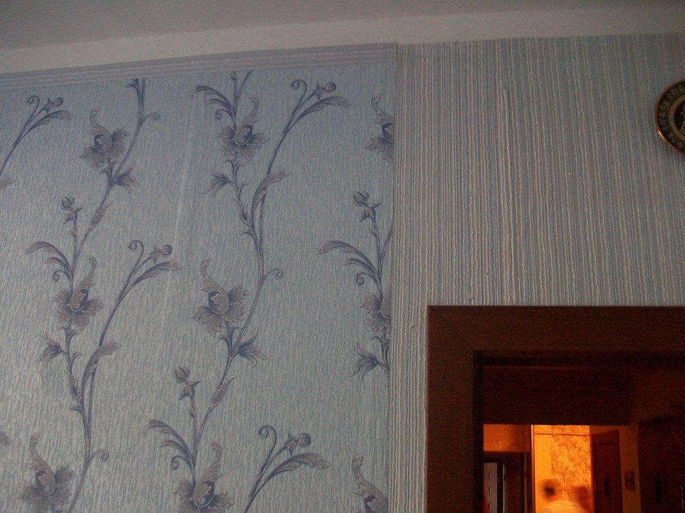Дизайн спальни с комодом