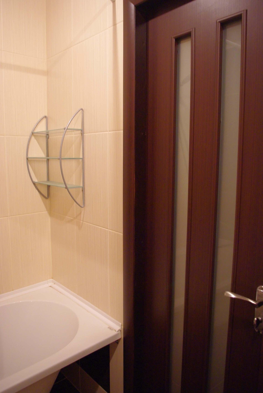 Двери в хрущевке дизайн