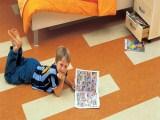Безопасная мебель - необходимость, если в доме ребёнок