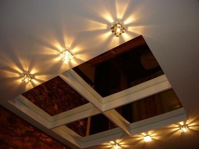 peindre plafond prix saint paul prix peintre en batiment au m2 soci t pocgt. Black Bedroom Furniture Sets. Home Design Ideas