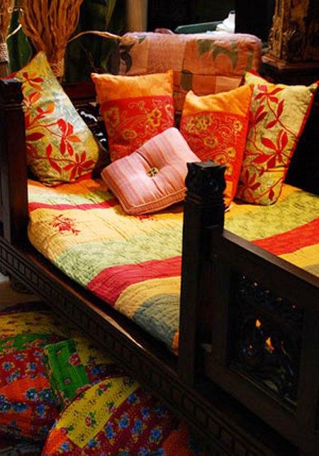 Производство диванов с доставкой