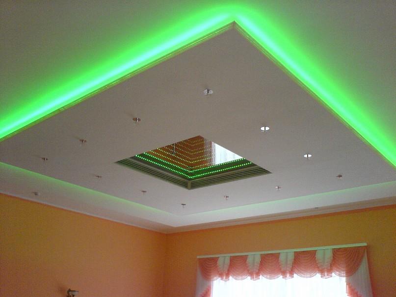 Faux Plafond Bois Exterieur : Voir plus: plafond faux bois, mise en oeuvre d un plafond en plaque