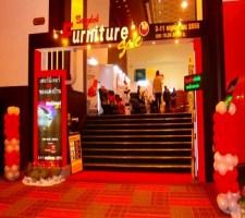 Bangkok Furniture Sale 2012